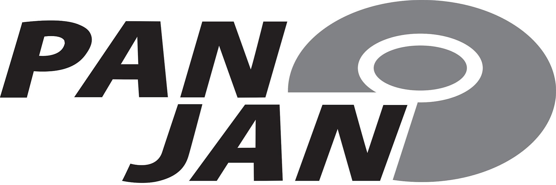 PAN-JAN d.o.o.